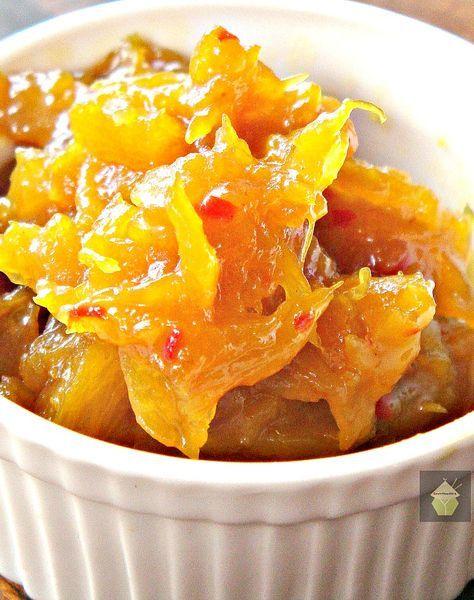 13bfacf8120a8d19d20c63497e2a820f - Mango Chutney Rezepte
