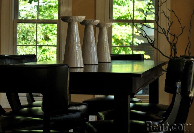 Check Out Bent Tree On Rent Com Apartment Apartments For Rent Home Decor