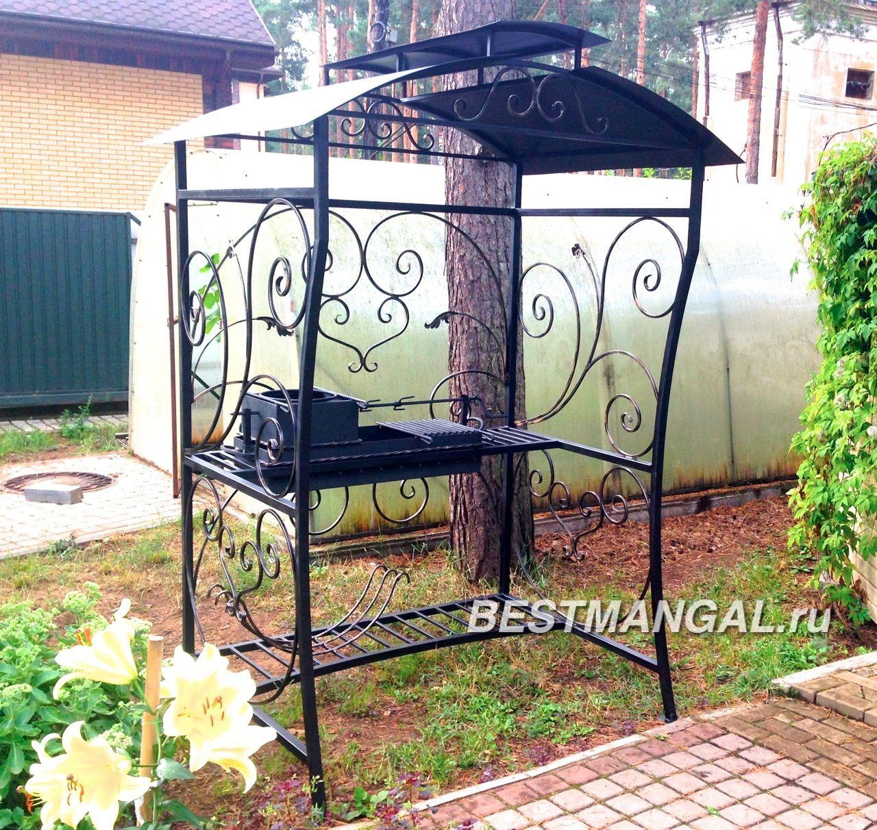 Купить кованый мангал недорого в СПб. | Мангалы | pinterest | cooker