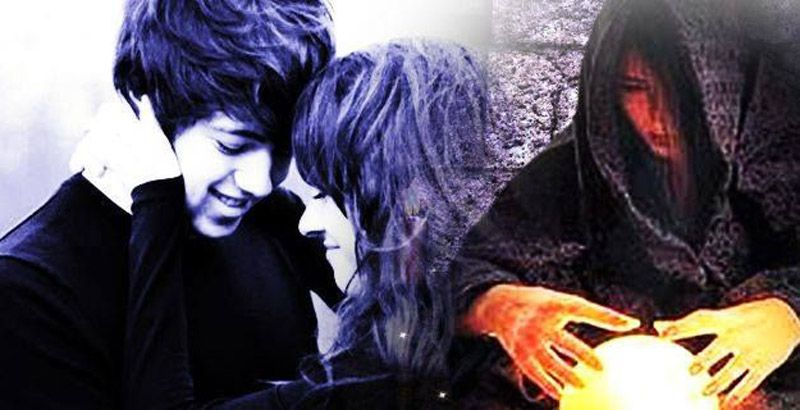 EFFECTIVE LOVE SPELL CASTER | FREE MAGIC SPELLS TO ATTRACT SOMEONE