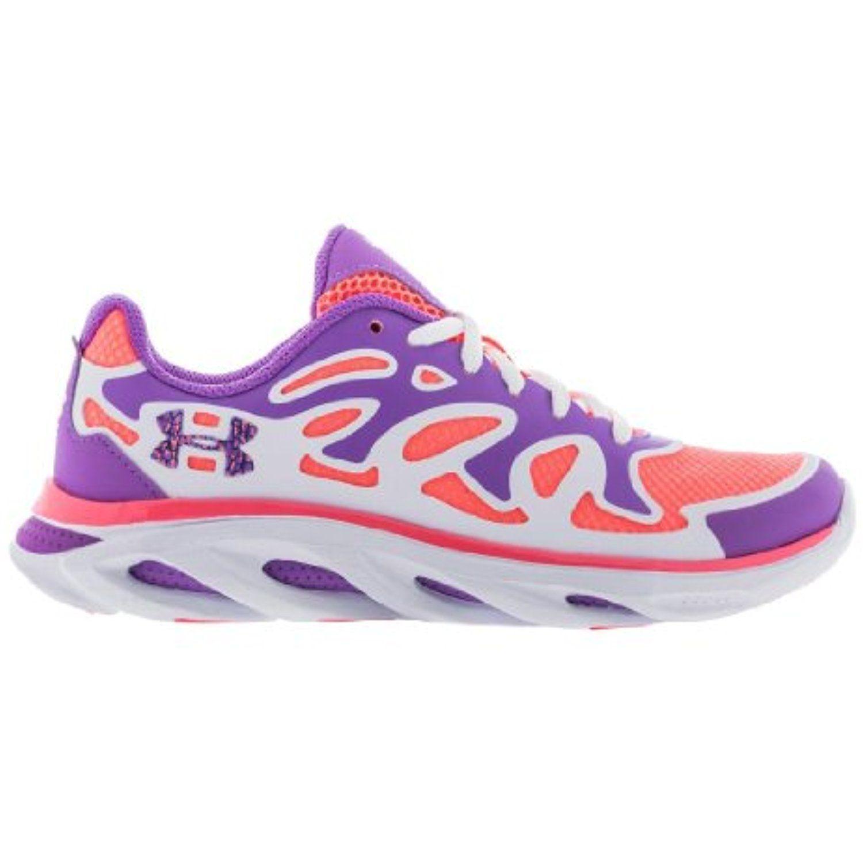 promo code de2e6 79112 Big Girls Grade School Micro G Spine Evo Running Shoes  Want additional  info