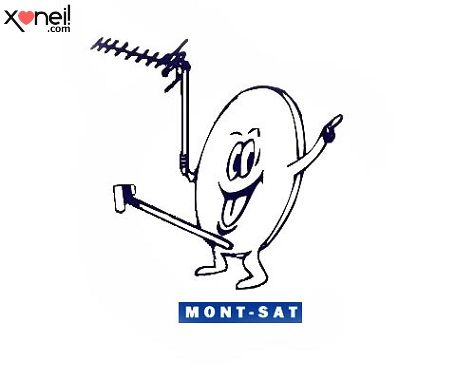 #7 Mont-Sat