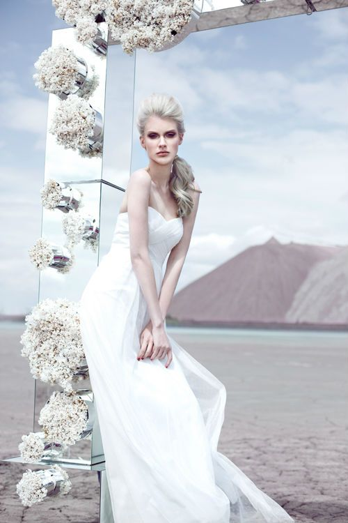 Anastasia Fursova – Loona » Coultique
