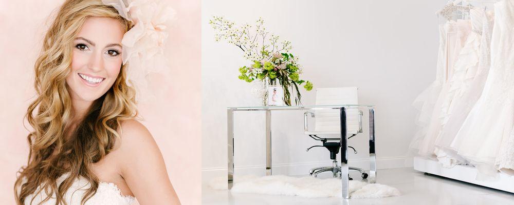 Designer Wedding Gowns, Bridal Boutique