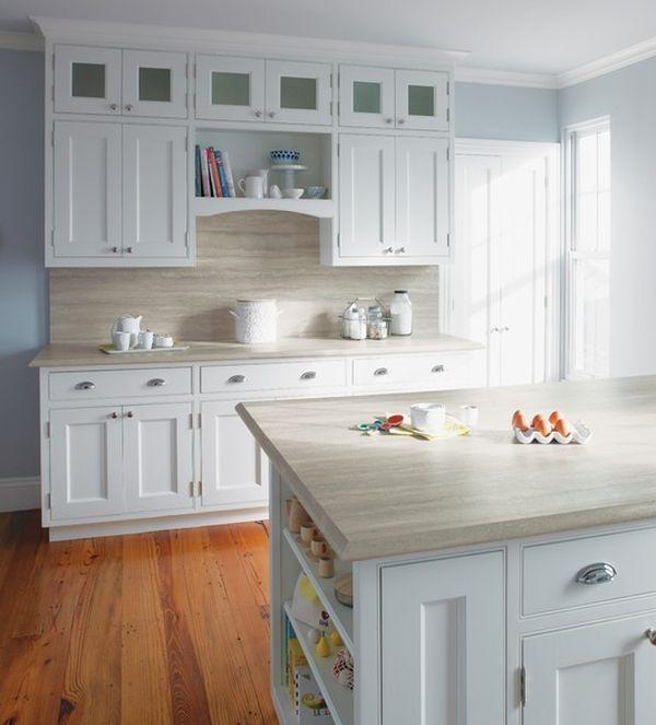 Küchenspiegel Laminat wunderschöne einrichtung mit laminat 100 jahre formica