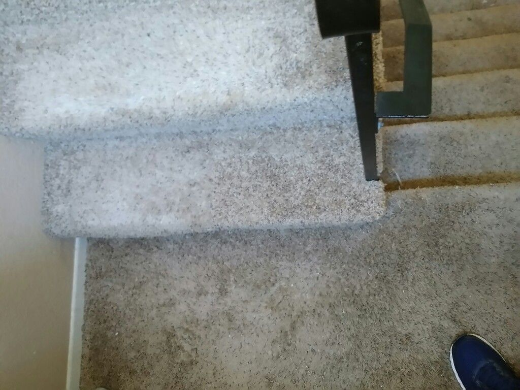 Pin By San Diego Carpet Repair And Ca On Carpet Repair Carpet Repair Home Decor Decor