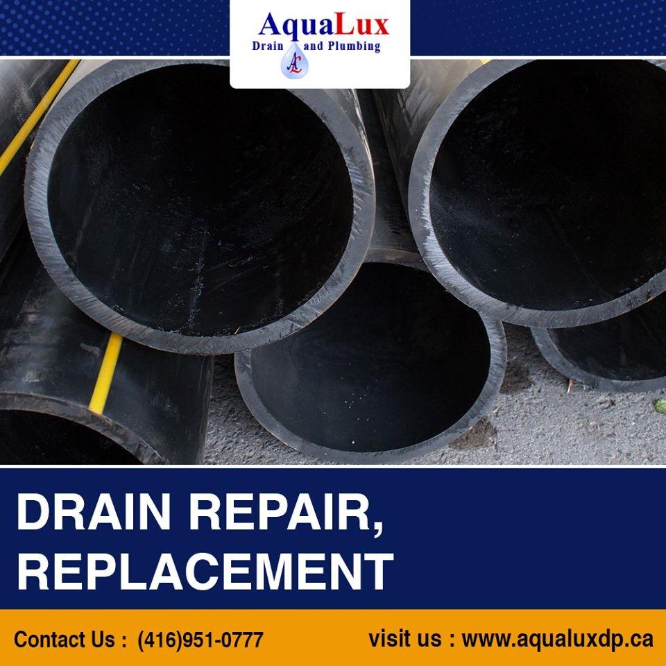 Plumbers Mississauga Drain repair, Plumbing repair, Plumbing