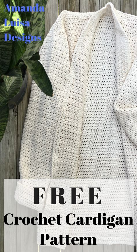 FREE video and written instructions | Crocheting | Pinterest ...