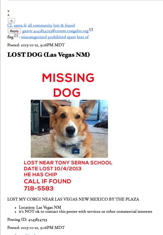 Lost Las Vegas New Mexico Las Vegas New Mexico School Date