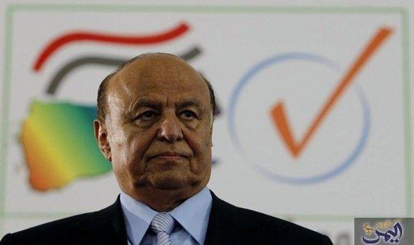 منصور هادي ي طالب العالم من الأمم المتحدة بدعم الاقتصاد اليمني Fictional Characters Border Round Sunglass Men