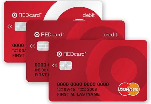 Pin On Abnb Credit Card Login