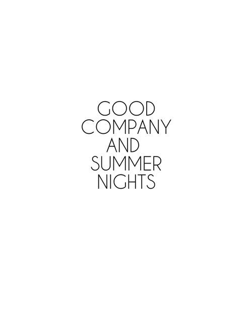 Allofme Loves Allofyou Summer Quotes Summer Quotes Instagram Summer Nights Quotes