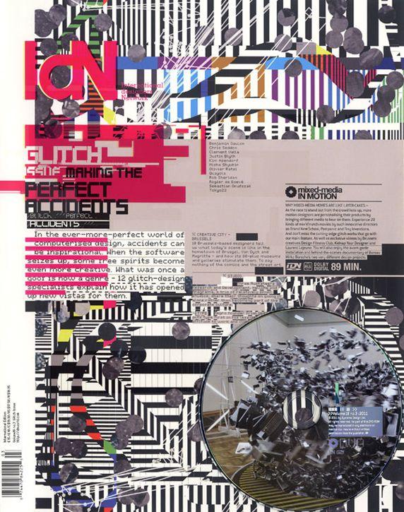 Poster design by Berlin based studio HelloME http://helloyou.de/