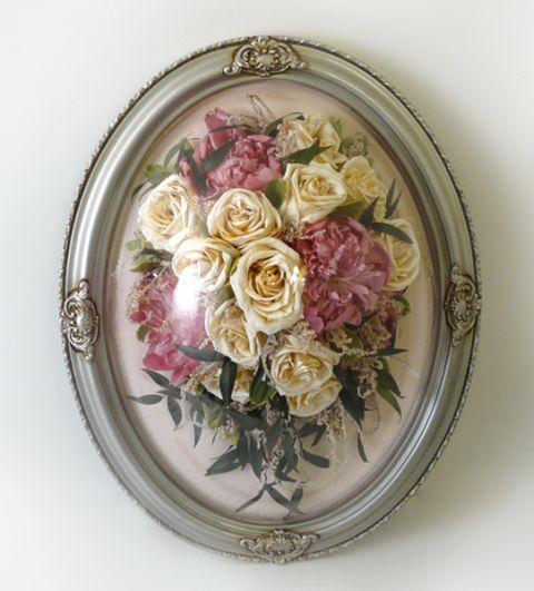 Preserving A Memory « Wedding Ideas, Top Wedding Blog's