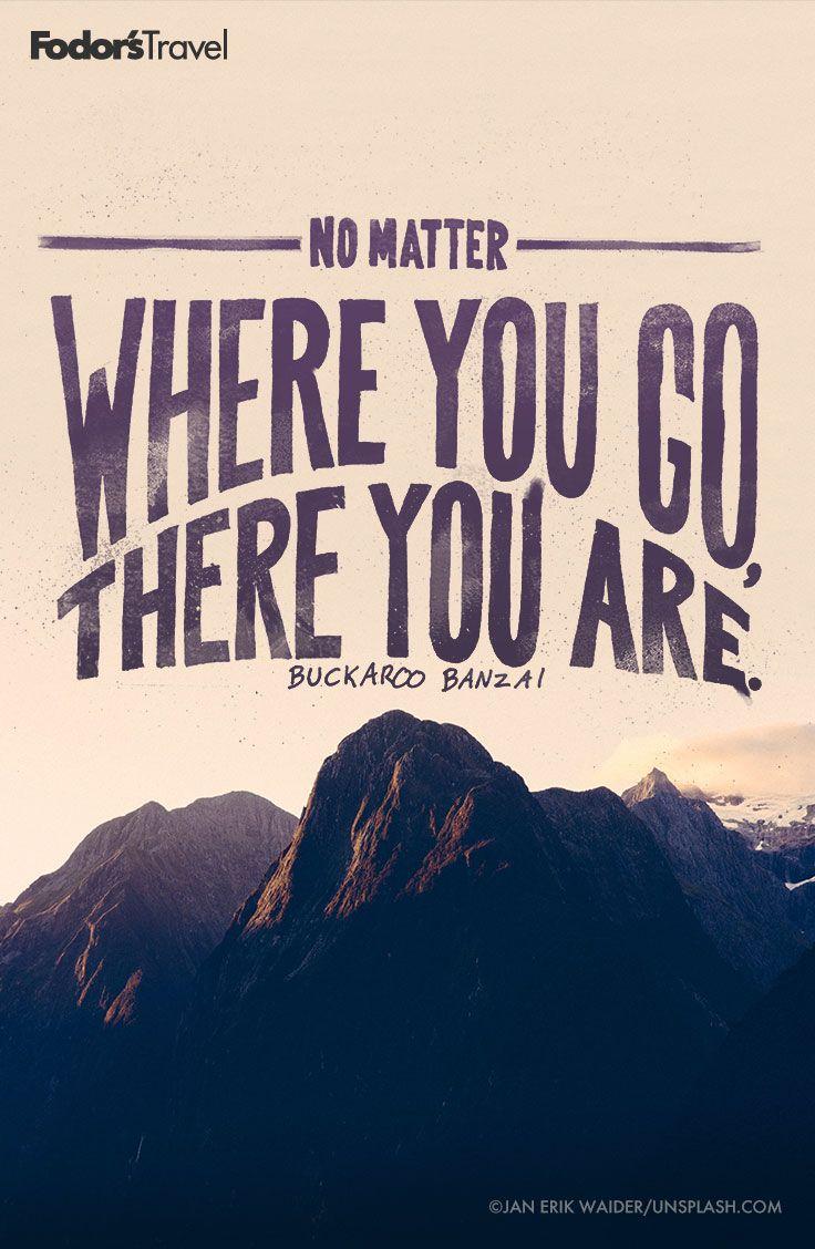 #travel #quotes #inspirationalquotes   Travel quotes ...