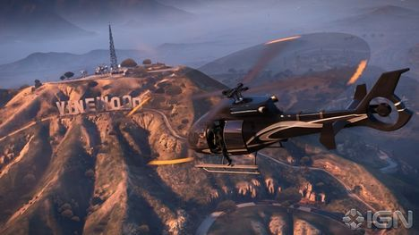 gta 5 cheats , secrets and all codes for PS3 and XBOX 360