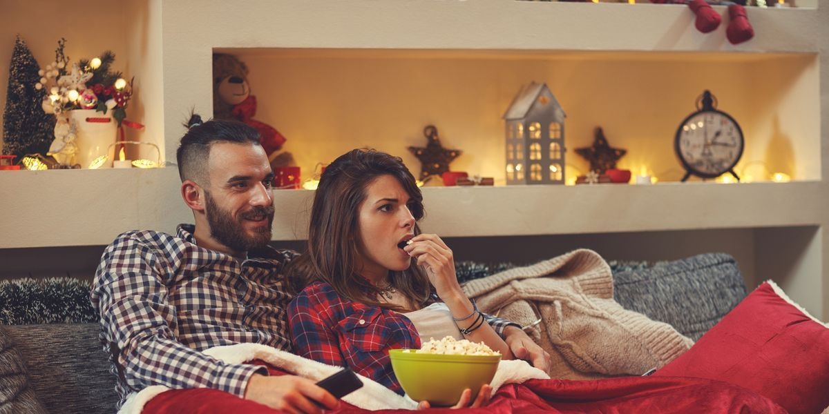 The Best Christmas Films To Watch Now Christmas Fun Good Movies To Watch Muppet Christmas Carol