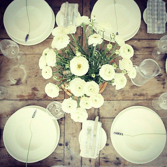 #InspiredbyVB - join our Instagram contest with your very own festive table settings. Find all informations and rules here: www.vibo.info/inspiredbyvb #VilleroyBoch #Xmas2015 @AbeachCottage #FestiveTable #styleblogger #foodblogger #blogger #bloggerstyle #foodie #decoration #Instadaily #instabest #Aussie #downunder