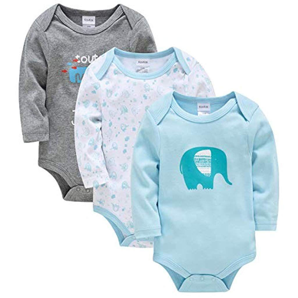 Longshirt mit Geister Motiv in dunkelblau 5876 s.Oliver Baby Langarmshirt