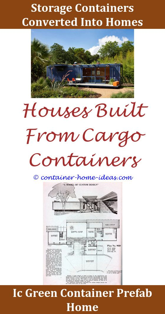 Shipping Container Homes Orlandowho builds container homes 60134