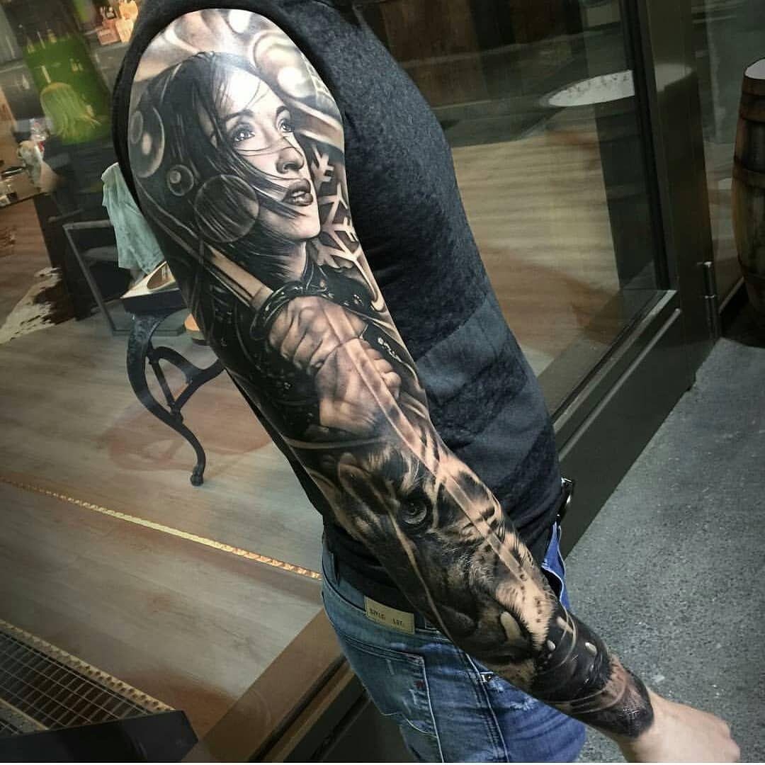 способствует тату картинки для мужчин на всю руку здесь считают