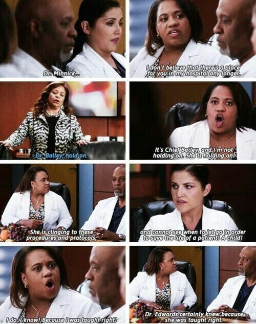 Pin By Cassy Rose Goetting On Greysanatomy Pinterest Gray