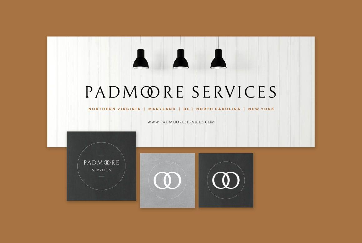 Brand Web Design Portfolio Complete Branding Website Design Packages Website Branding Portfolio Web Design Website Design
