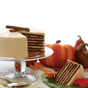 Mail Order cakes Ive had the famous 7layer Caramel Cake and it