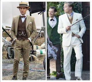 Classic Vintage Mens Clothing Blog Gatsby Fashion For Men Vintage Clothing Men Gatsby Mens Fashion Mens Outfits