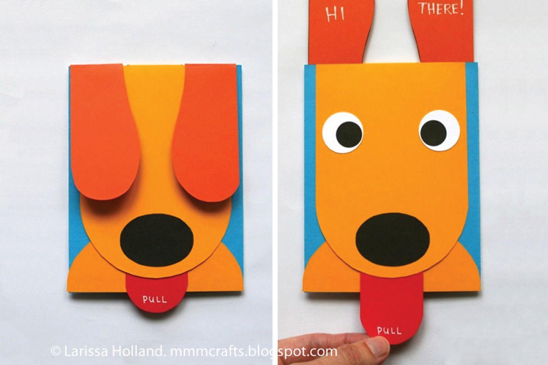10 Extraordinary Handmade Birthday Card Ideas The Smallest Step Easy Birthday Cards Diy Card Making Birthday Creative Birthday Cards