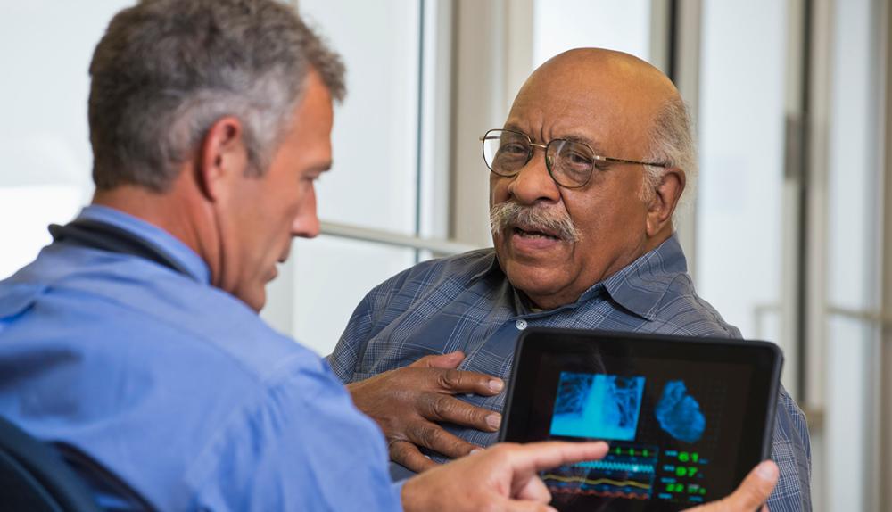 Congestive Heart Failure Overview: Causes & Symptoms | RxSaver