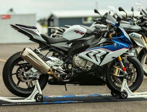 Bmw S1000rr Sportbikes Bmw S1000rr Super Bikes