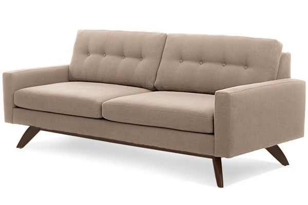 Swell Thriftables Retro Couches You Can Buy New Furnitures Home Interior And Landscaping Mentranervesignezvosmurscom