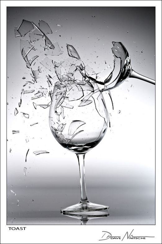 Aeries Raine S Deviantart Favourites Broken Glass Art Glass Photography Shattered Glass