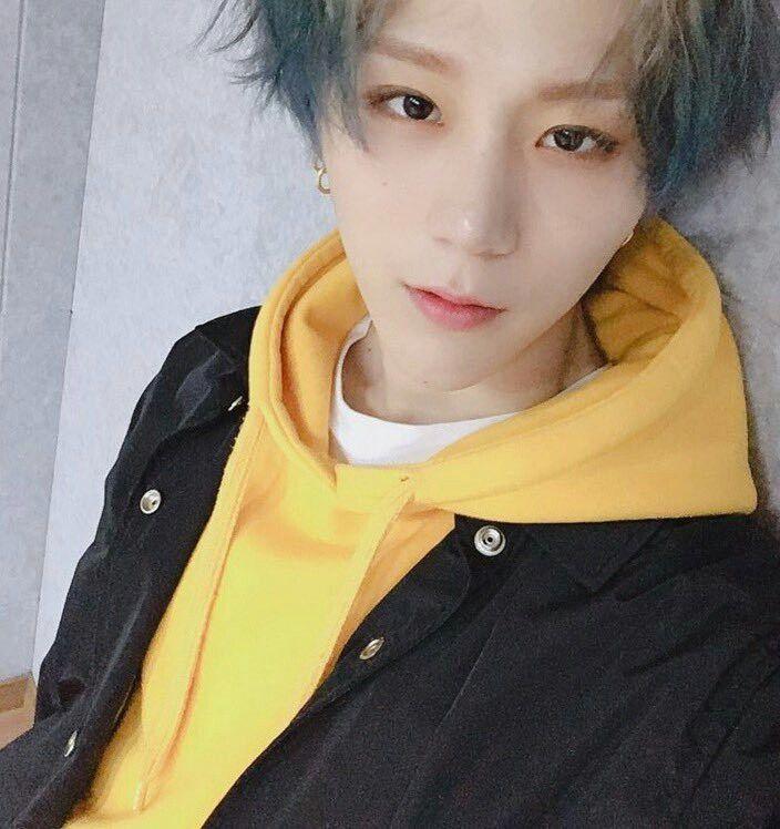 Bc 1team Boy Groups Korean Idol Its Ya Boy