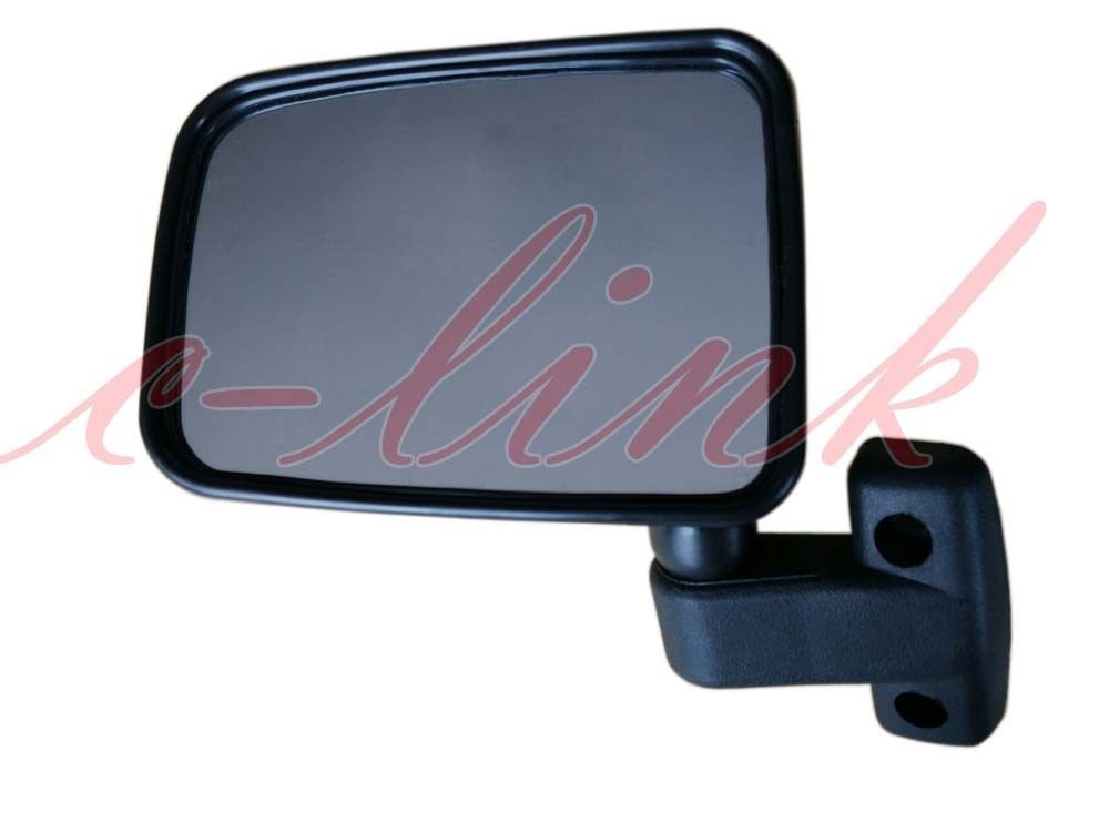 wiring diagram qlink 700 frontrunner wiring image details about rear view mirror left fits for utv 400 500 700 hisun on wiring diagram