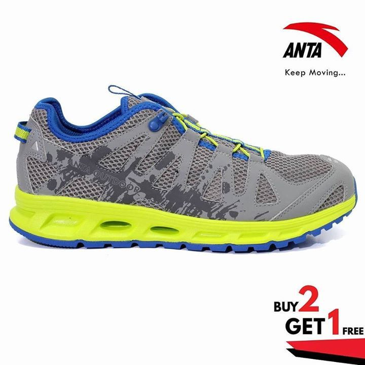 Sport.biz: Sports · Shoes · Fashion Posts   Facebook