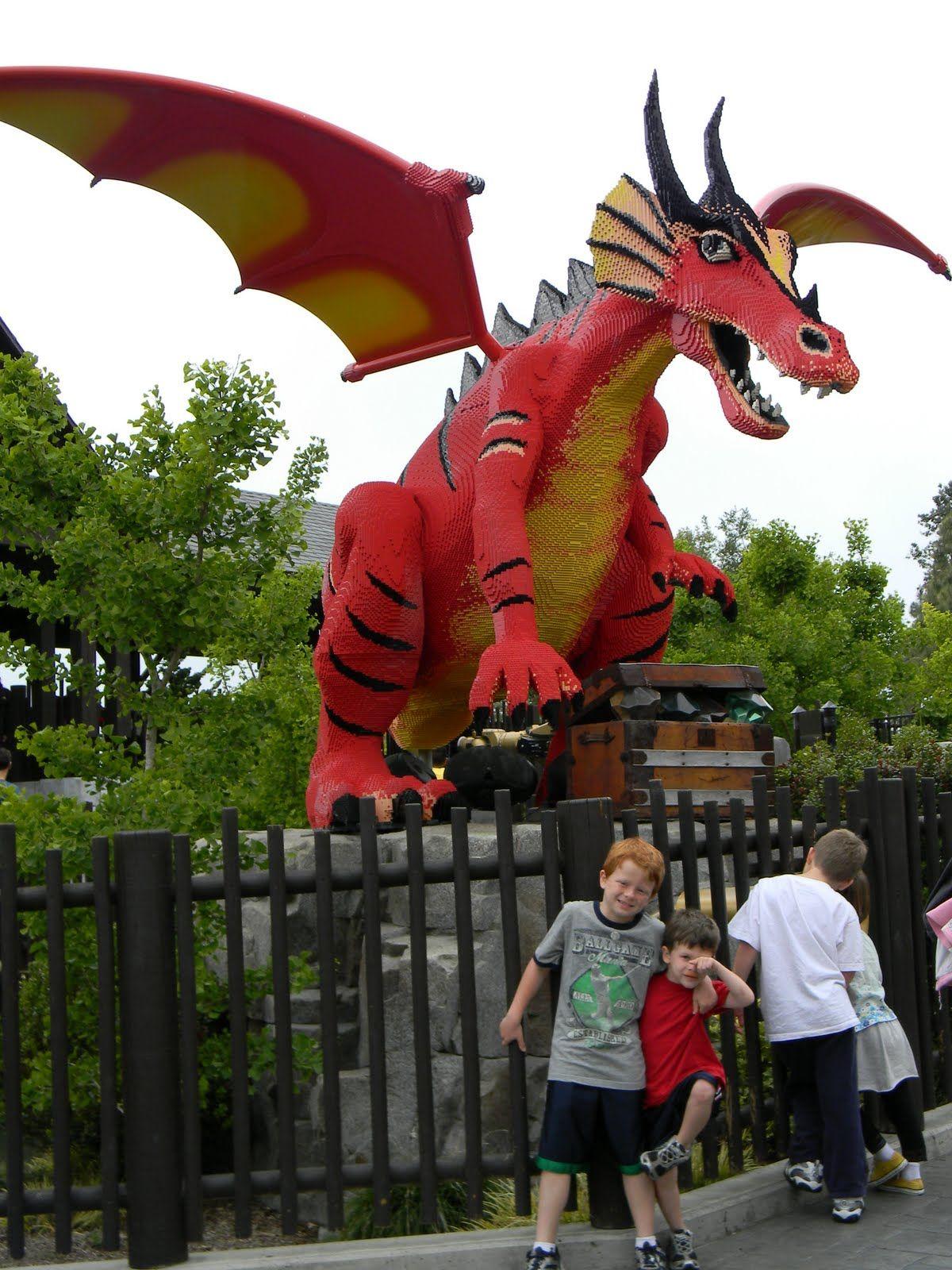 Pin By Laura Kelly On Drachen Dragons Legos Dragon Lego