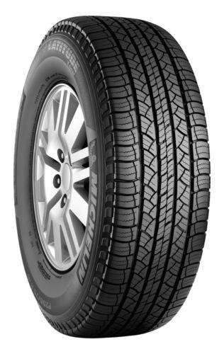 Michelin Latitude Tour Tire S 235 70r16 235 70 16 2357016 70r R16 Michelin Tires Michelin All Season Tyres