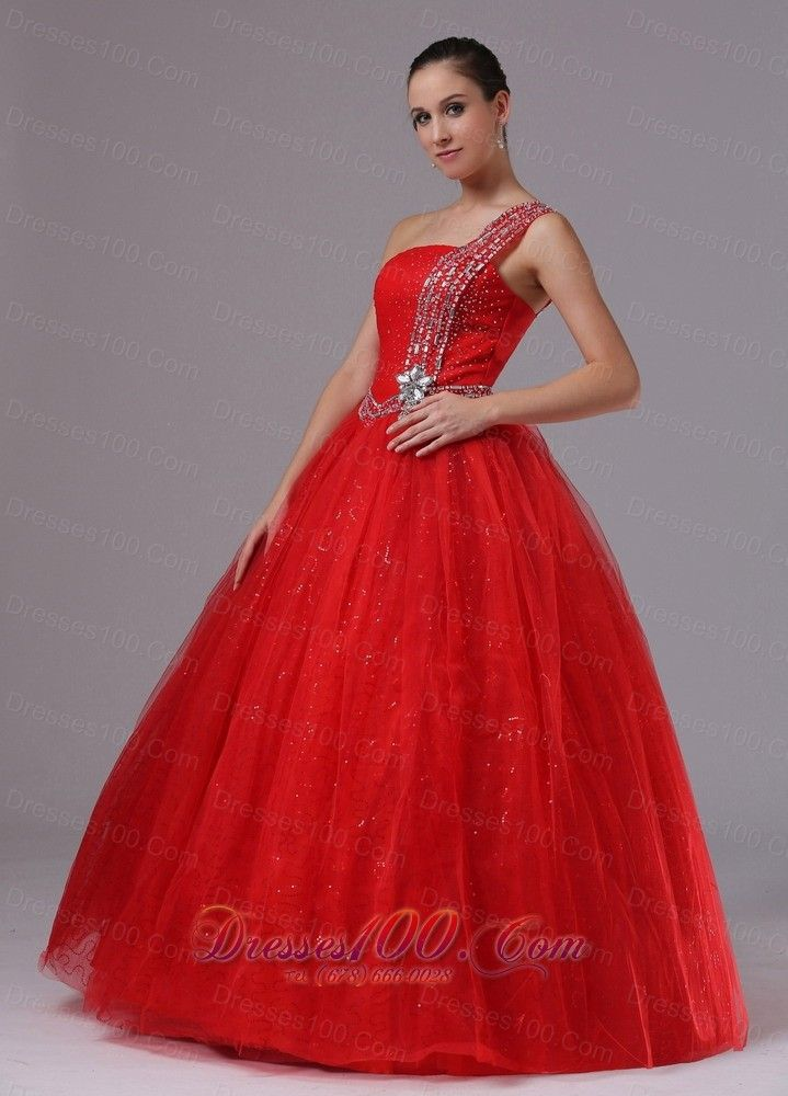 california formal dress wholesale