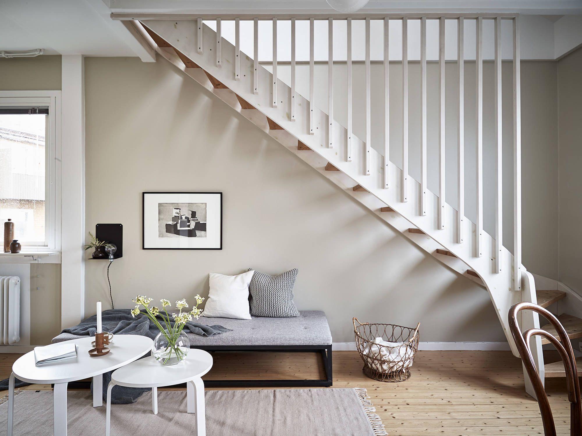 Amazing Greige Living Room Image - Living Room Design Ideas ...