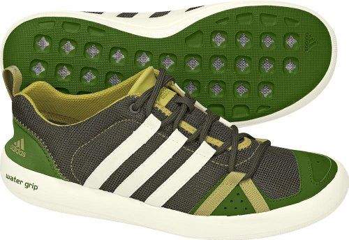 new products f86f1 0815e Adidas Outdoor Boat CC Lace Water Shoe  45.49 -  70.00