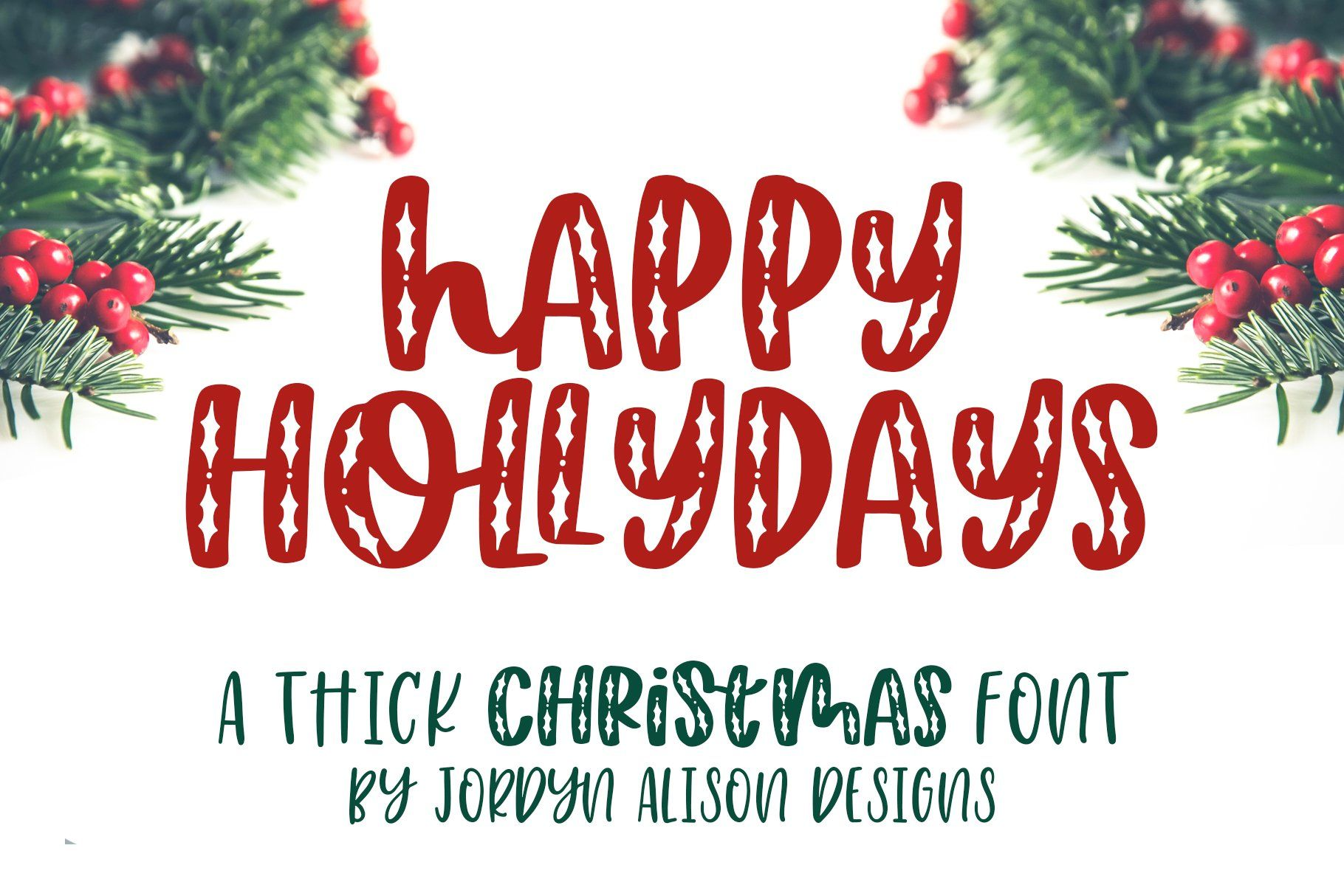 Entire Font Collection Future Fonts In 2020 Holiday Fonts Christmas Fonts Lettering