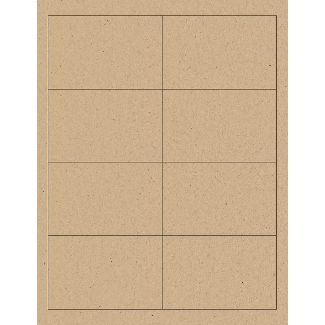 Paper Bag Printable Place Cards Printable Place Cards Printable Place Cards Templates Print Your Own Place Cards