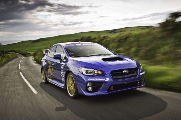 New Cars Used Cars For Sale Car Reviews And Car News Subaru Wrx Subaru Wrx