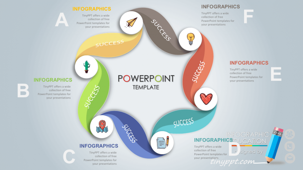 download microsoft powerpoint 2010 template