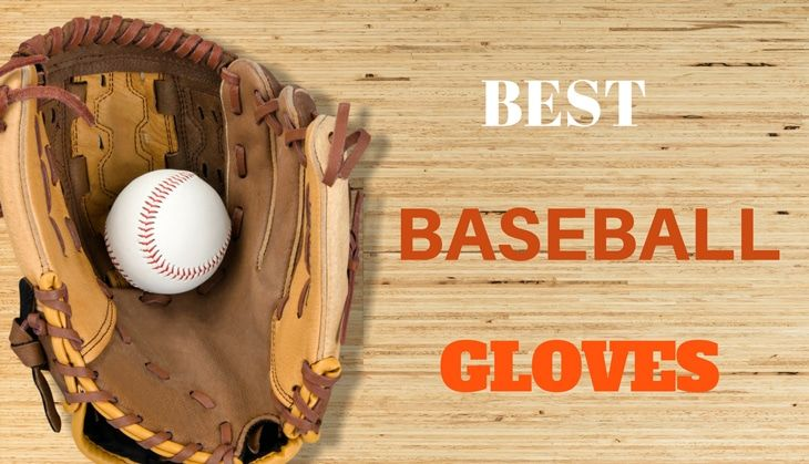 When It Comes To Selecting The Best Baseball Gloves Then It Is Not As Easy As Selecting Or Buying Ordinary Mittens Or Better Baseball Baseball Glove Baseball