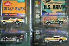 Johnny Lightning Racing Dreams Lot of Four. #Diecast    Source link #Diecast #Dreams #JOHNNY #LIGHTNING #lot #Racing