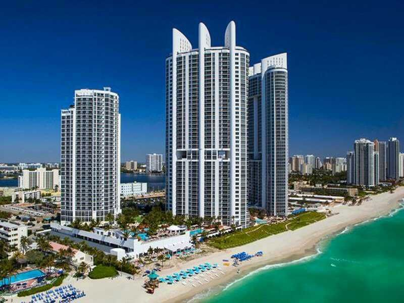 Search For Properties For Sale Or Rent In The Miami Area Sunny Isles Beach Fl North Miami Beach Florida Miami Hotels