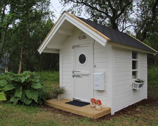 Kids Playhouses Design, Pictures, Remodel, Decor and Ideas - page 16